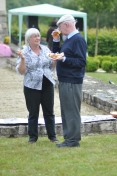 Picture_183