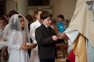 Ceremonie communion 034