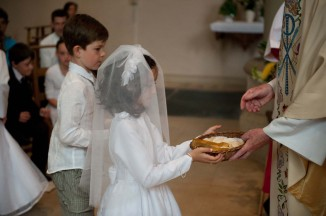 Ceremonie communion 036