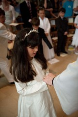 Ceremonie communion 051