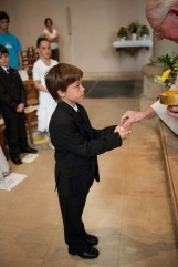Ceremonie communion 053