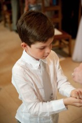 Ceremonie communion 055