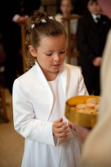 Ceremonie communion 057