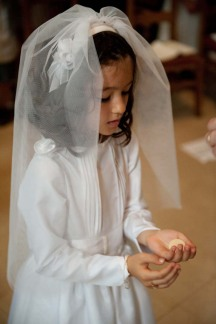 Ceremonie communion 060