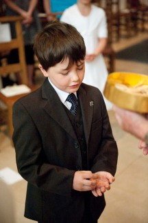 Ceremonie communion 065
