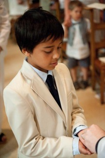 Ceremonie communion 067