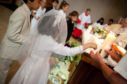 Ceremonie communion 075