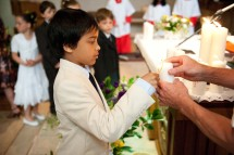 Ceremonie communion 077