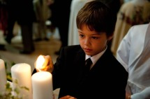 Ceremonie communion 080