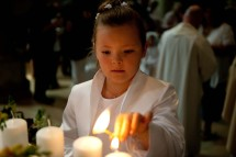Ceremonie communion 082