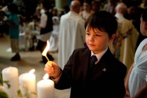 Ceremonie communion 084