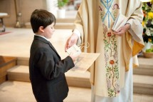 Ceremonie communion 139