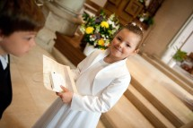 Ceremonie communion 142