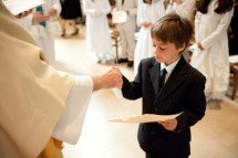 Ceremonie communion 143