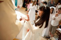 Ceremonie communion 144