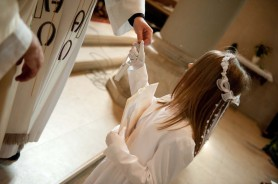 Ceremonie communion 162