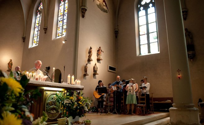 Ceremonie-communion-176