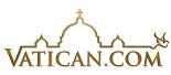 Vatican.com