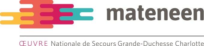 mateneen-logo-colour