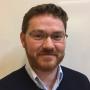 John Coughlan, Secretary