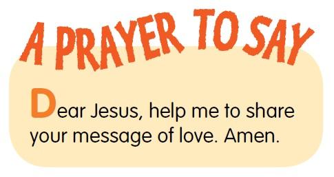 200524_prayer
