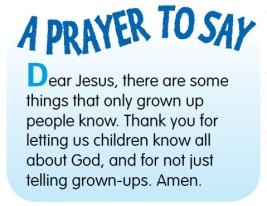 200705_prayer